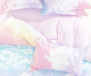pastel and theme image
