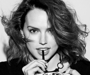 daisy ridley, star wars, and rey image