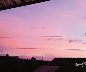 cielo, ❤, and colore image