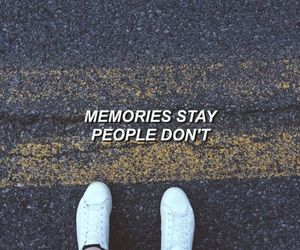 quotes, memories, and people image