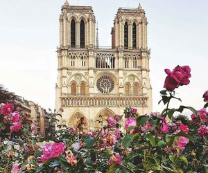 city and france image