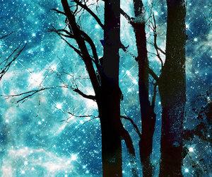 etsy, machine washable, and night sky image