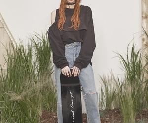 lisa and blackpink image