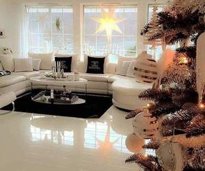 happy new year, like+bonito+bello, and image+imagen+immagine image