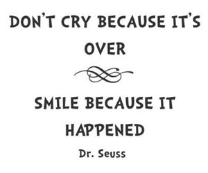 dr seuss, happy, and smile image