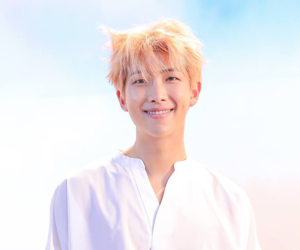 rm, wallpaper, and bts image