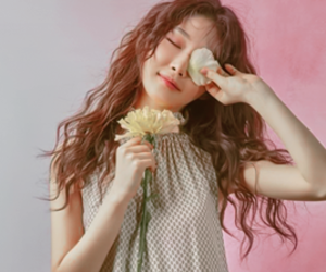 kpop, soloist, and ioi image