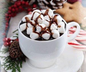 holidays+christmas, we heart it+wow, and sweet+bonbons+caramelo image