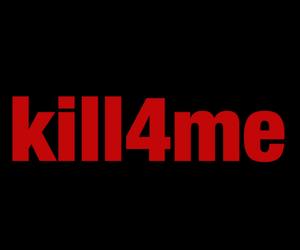 johnny depp, Marilyn Manson, and kill4me image