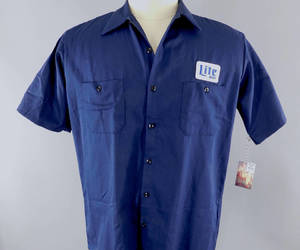 etsy, vintage shirt, and truck driver image