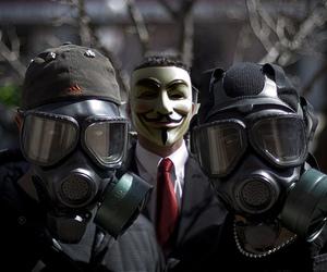 anonymous image