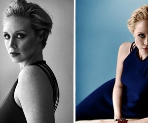 pretty, game of thrones, and brienne of tarth image
