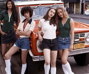 vintage, 70s, and 90s image