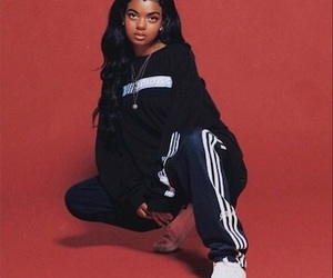 90s, tomboy, and style image