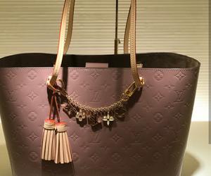 handbags, purses, and louise vuitton image