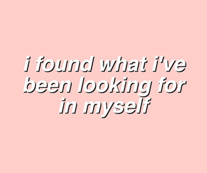 quotes, marina and the diamonds, and pink image