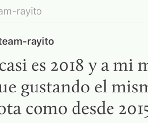 frases, love, and 2018 image