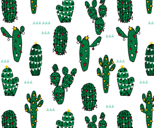 background, andrea_lauren, and cacti image