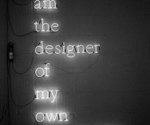 Neon Sign Quotes 36 images about neon sign quotes on We Heart It | See more about  Neon Sign Quotes