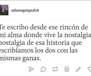 spanish and frase en español image