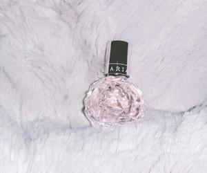 moda, perfumes, and pink image