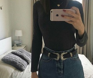 outfit, fashion, and ideas image