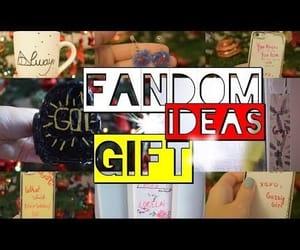 christmas, gossip girl, and youtube image