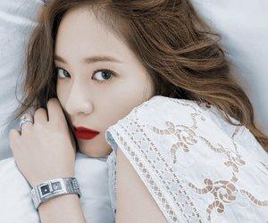 krystal, f(x), and kpop image