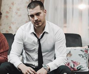 sarp and icerde image