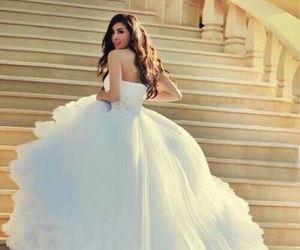 belle robe image