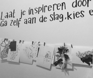 exhibition, holland, and closing image