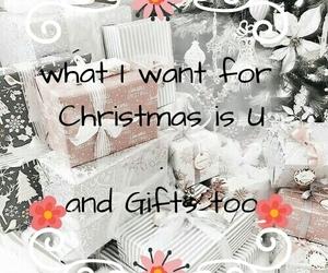 christmas, funny, and kindness image