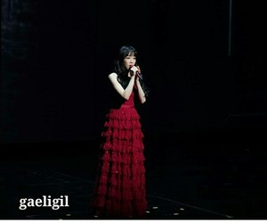 exo, yuri, and taeyeon image