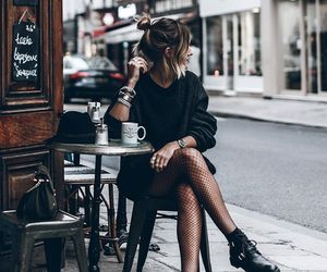 clothes, fashion, and moments image
