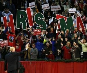 Christ, christian, and christmas image