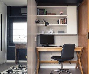 офис, мастерская, and домашний офис image