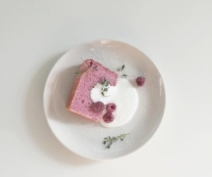 asian, cake, and food image