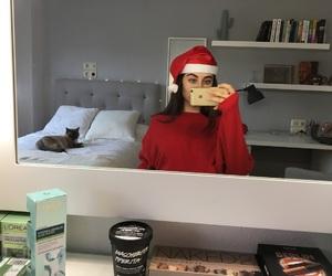 christmas, navidad, and tumblr image