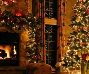 christmas and headers image