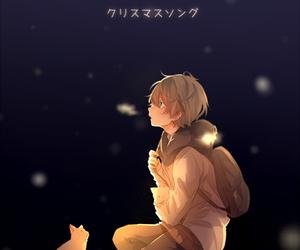 soraru, そらる, and utaite image