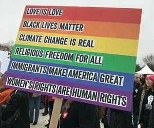 equality, quotes, and lgbt image