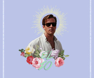 oliver, love, and call me by your name image