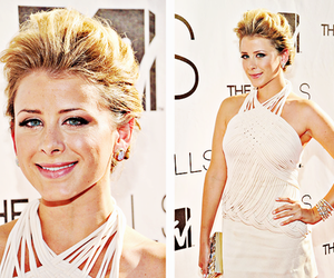 lo bosworth and the hills image