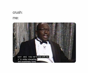 boys, crazy, and crush image