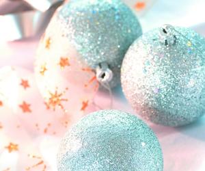 happy new year, beautiful+wow+amazing, and tatlı+schöne+güzel+harika image