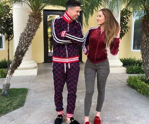 love, austin mcbroom, and the ace family image