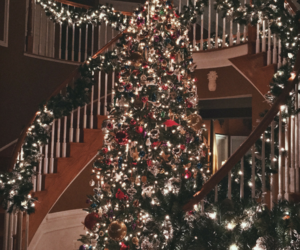 christmas, goals, and winter image