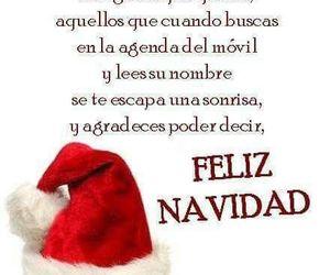 amigos, christmas, and navidad image