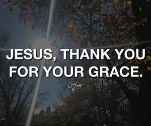christmas, faith, and grace image