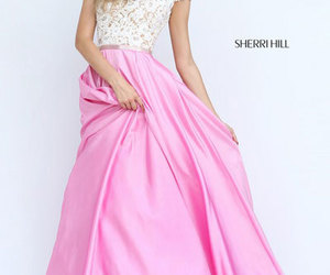 long prom dresses outlet and long evening gown 2018 image